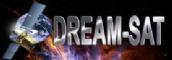 dream-sat